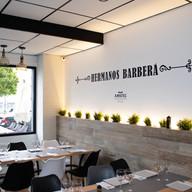 Restaurante Hermanos Barberá
