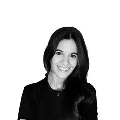 Isabel Pinter Morant