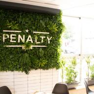 BTTEstudio Bar Penalty