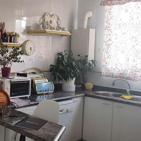 Estado Original _ La casa en blanco_edit
