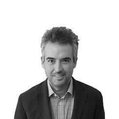 Guillermo Jiménez Marco