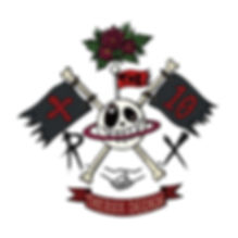 THEROX_Decade_logo01.jpg