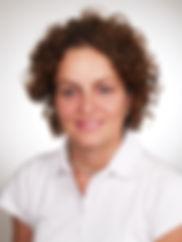 Dr-Andrea-Bathen-Noethen.jpg