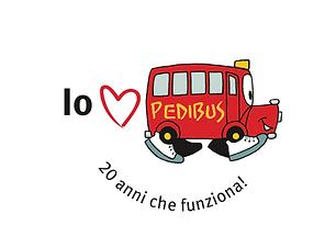 io-amo-pedibus-it-colore1-1.png