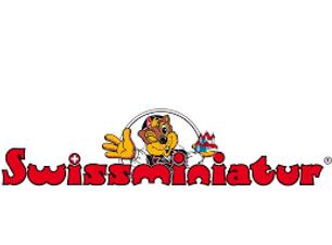 Logo Swissminiature.png