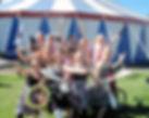 Festival 2010 - IMG_3645.jpg
