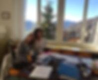 Monica e Elena ufficio.jpeg