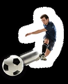 PIEROS FUERTEVENTURA - FOOTBALL.png