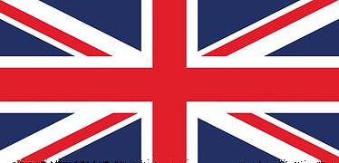 PIEROS FUERTEVENTURA - UK SPORT.png