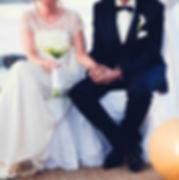 Organisation d'événements,wedding planner,organisation mariage,baby-shower,décoration mariage, faire-part mariage original Belgique Bruxelles , anniversaire,fête de société,location décoration,voiture mariage Belgique Bruxelles Brabant Wallon Namur Brussels Belgium