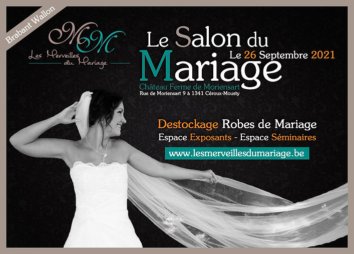 Flyers Les Merveilles du Mariage[1].jpg