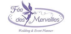 Organisation d'événements,wedding planner,organisation mariage,baby-shower,décoration mariage,anniversaire,fête de société,location décoration,voiture mariage Belgique Bruxelles Brabant Wallon Namur