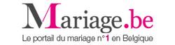 Le portail mariage N°1 en Belgique