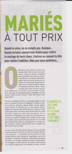 Télé_Moustique_2.jpg