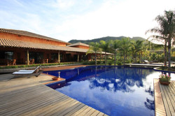 Tayayá Aquaparque Hotel
