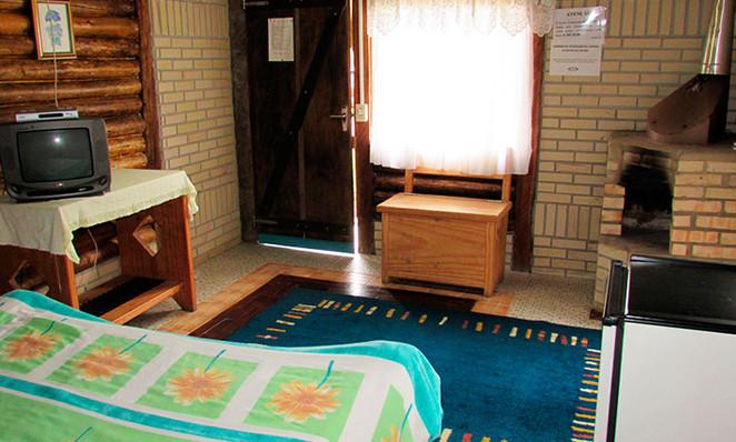 Hotel Vale das Hortênsias