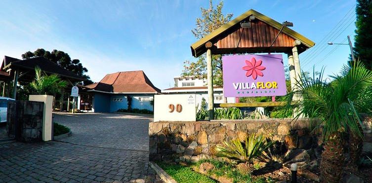 VILLAFLOR-Villa-Flor-(33).jpg