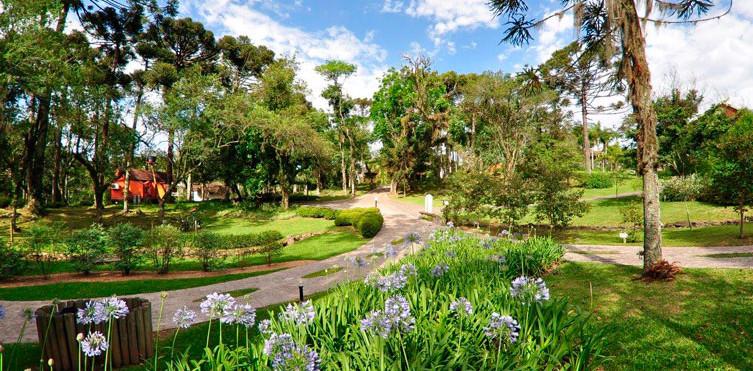 VILLAFLOR-Villa-Flor-1.jpg