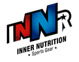 mini-NEW-INNR.png