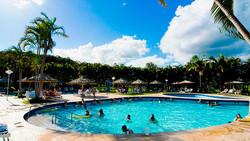 Águas Mornas Palace Hotel