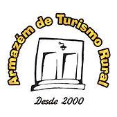 Armazém de Turismo Rural. Hotel Fazenda e Pousada Rural