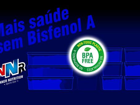Os perigos do BPA para a saúde