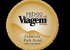 premiovt-Viagem - 2018_2019-melhor-hotel