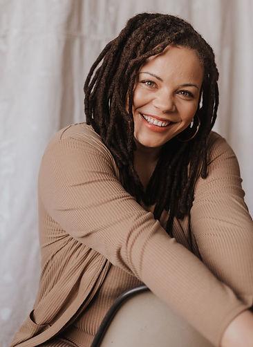Vanessa McNeal
