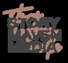StoryMaven_Logo_Dark_wScript-01.png