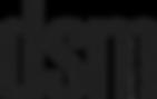 dsm_logo_NoBleed_black.png