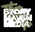 StoryMaven_Logo_White_wScript-01.png