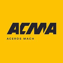 FB Acma Negro-01.jpg