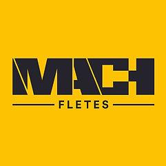 FB Fletes Negro-01.jpg