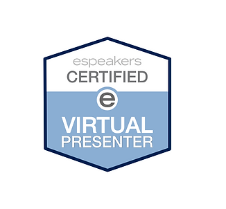 Border certified_virtual_logo1_lg.png