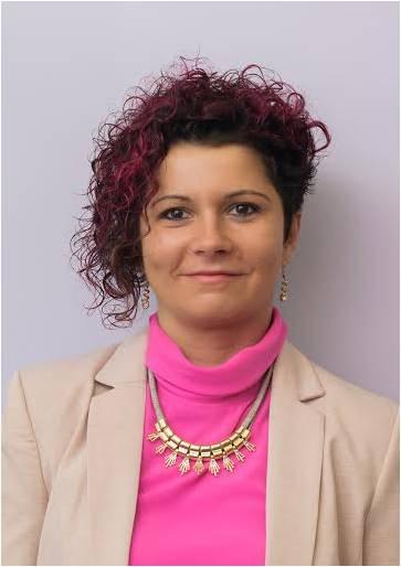 Monika Bronowicka