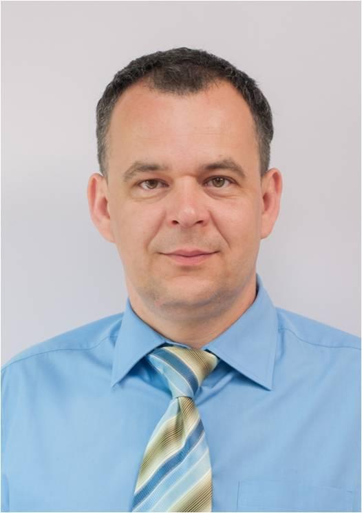 Tomasz Wiekiera