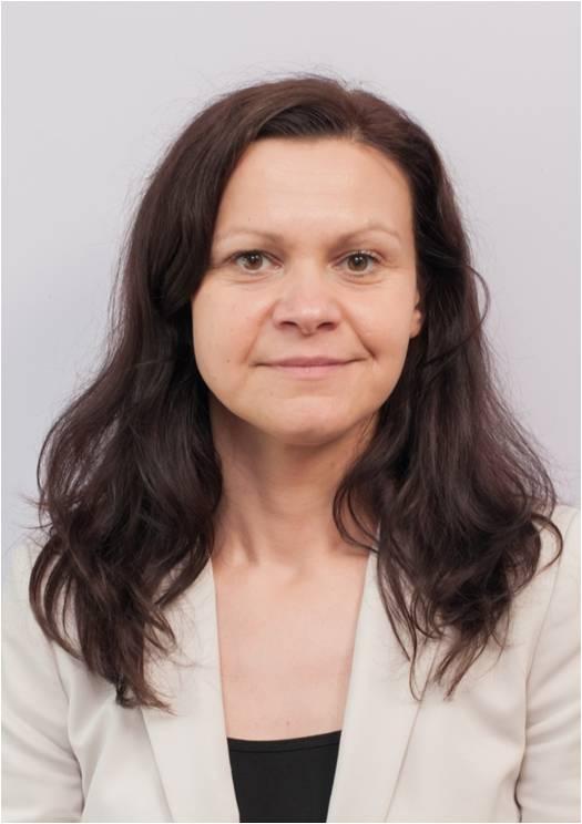 Jolanta Lewocka