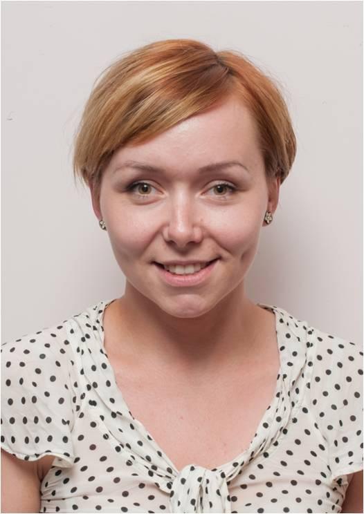 Monika Pilch