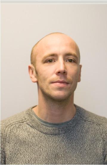Piotr Pilch