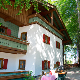 Hochberghaus_Grillwald_1.jpg