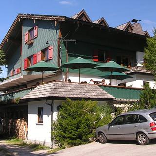 Hochberghaus.jpg