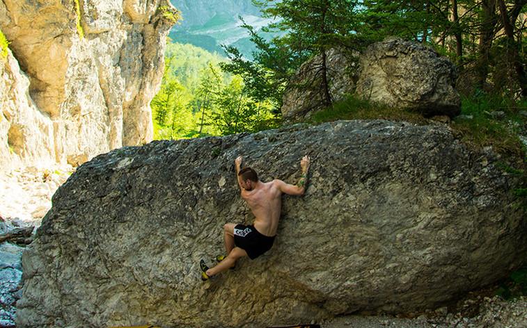 Bouldern.jpg