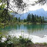 bergsee-almsee-austria-mood.jpg