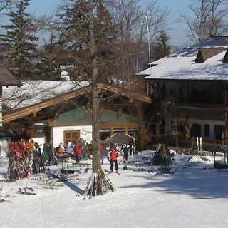 Hochberghaus Winter.jpg
