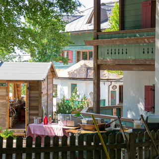Hochberghaus_Grillwald_2.jpg