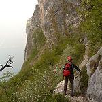 climbing-garda-rock-crash-rock-edge.jpg