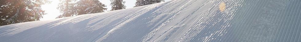 Hochberghaus Skihotel Snowslope Kasberg