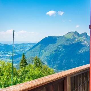 Doppelzimmer_Balkon.jpg