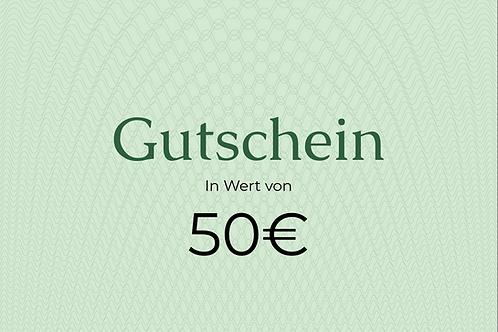 Hochberghaus 50