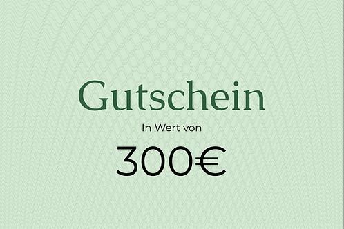 Hochberghaus 300